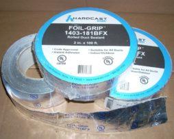 Foil-Grip-1024x775