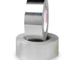 Foil-Tape