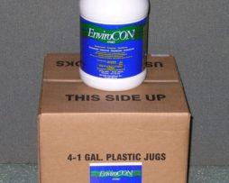 envirocon1-748x1024