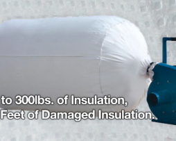 insulation-bags-2
