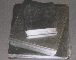 sheet_metal2-1024x958